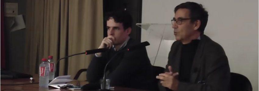 Emmanuel Todd : « Quand je vois ce qu'il se passe en France, j'ai envie de pleurer. J'en ai marre ! »