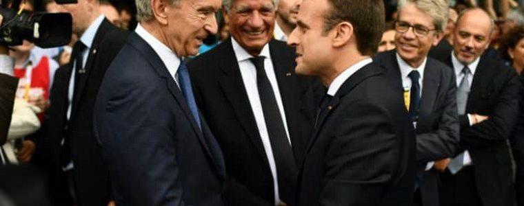La réaction de François Ruffin aux incroyables perquisitions menées contre la France insoumise