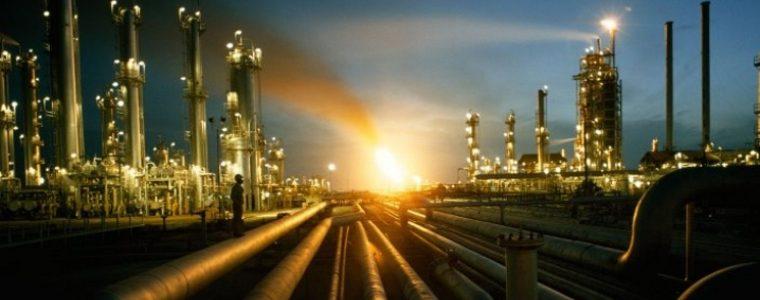 Le Grand jeu : Pipelineistan effréné