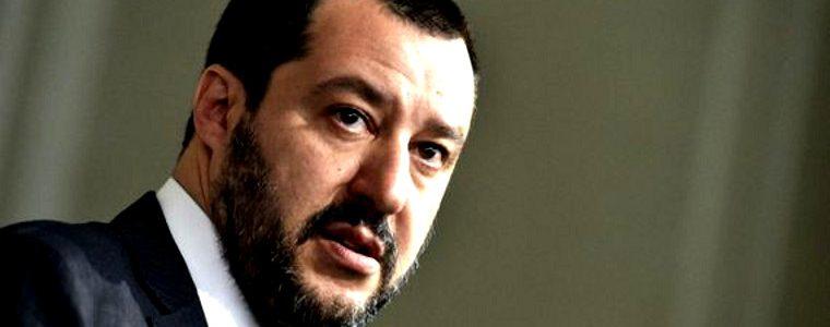 Le cas italien : une bombe à fragmentation pour l'Union européenne… et la gauche !