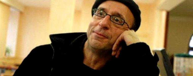 Une lettre de Jean-Claude Michéa à propos du mouvement des Gilets jaunes