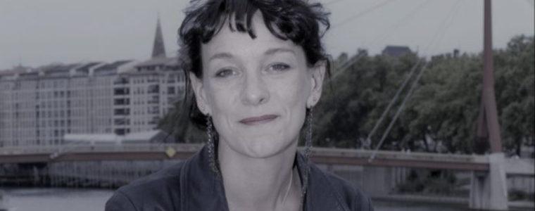 Effondrement : l'impuissance du processus électoral selon Corinne Morel Darleux