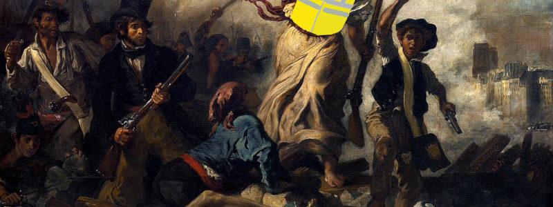 Le 24 novembre, les Gilets jaunes ont tout intérêt à éviter le piège du Champ de Mars