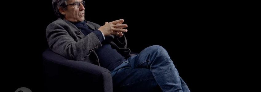 Emmanuel Todd : « Les élites sont perdues »