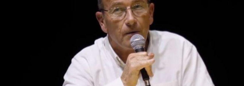 Ceux qui font le monde d'après : en défense d'Étienne Chouard, de François Ruffin et contre les imbéciles qui les traitent de «complotistes»