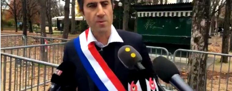 François Ruffin : « De la colère, on est passé à la rage  » VIDÉO