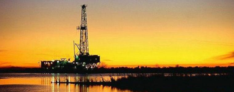 Le Grand jeu : dernières nouvelles pétrolières