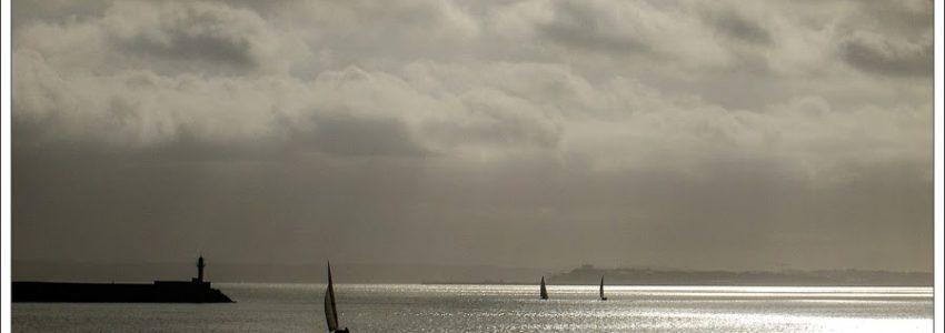 Vincent Robine: ports