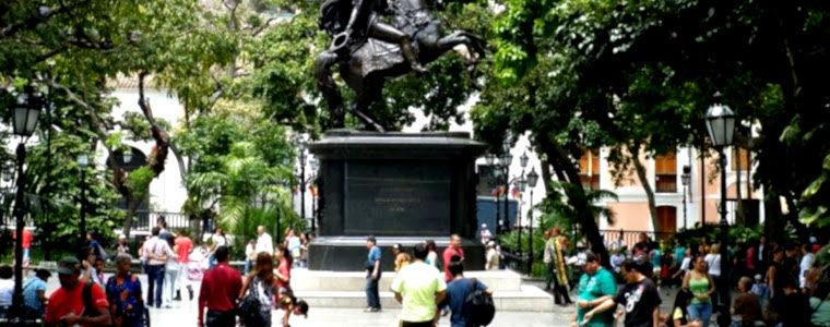 En direct du Venezuela : la mayonnaise Guaido ne prend pas (par Romain Migus)
