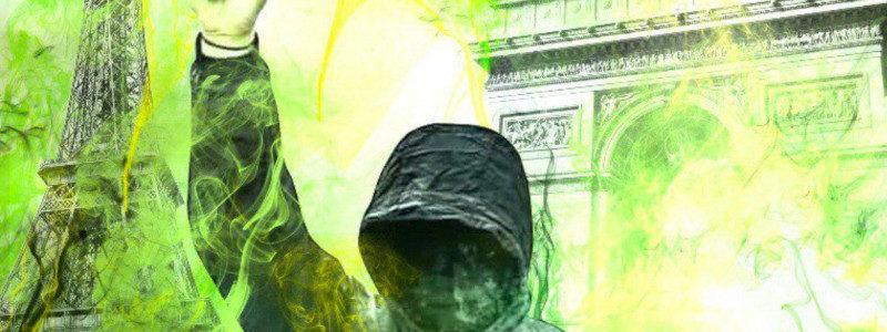 Gilets jaunes : le jour de vérité approche…
