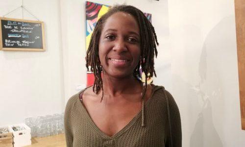 Priscillia Ludosky : «La remise en cause du système institutionnel est au cœur du mouvement»