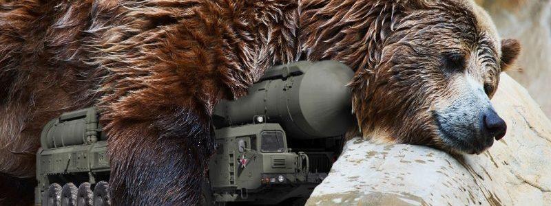 Le Grand jeu : S-400, la pomme de discorde de Poutine