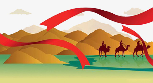 Le Grand jeu : le retour de Marco Polo ou les complications d'un monde post-impérial