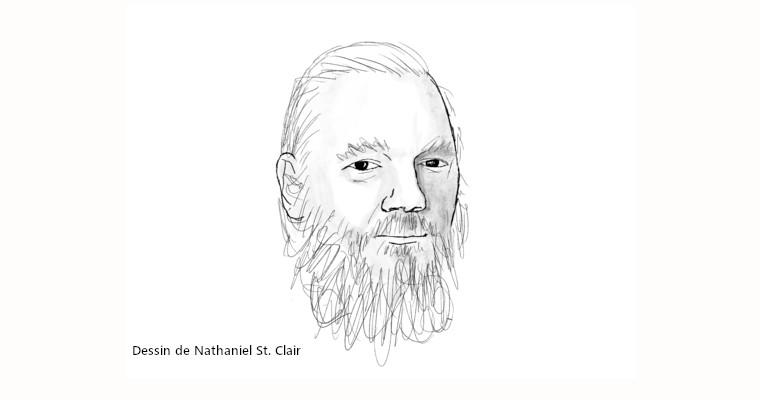 L'arrestation d'Assange est une mise en garde de l'histoire, par John Pilger