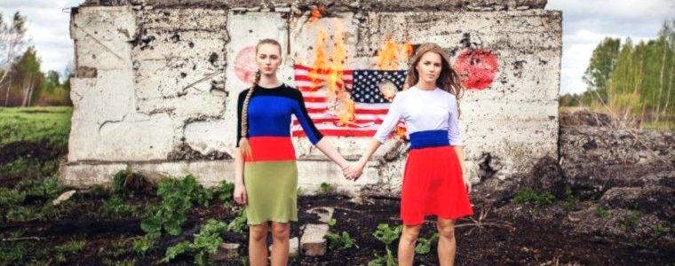 Le Grand jeu : Fiascochenko et nouvelle donne (ou pas)