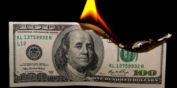Le Grand jeu : NOPEC, dédollarisation et le casse-tête de l'or noir