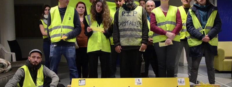 Sortir du paysage dévasté de la représentation politique française