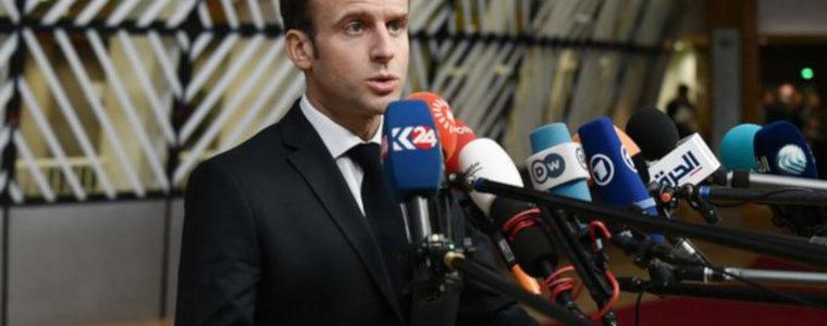 Européennes : les salopards de la presse quotidienne régionale