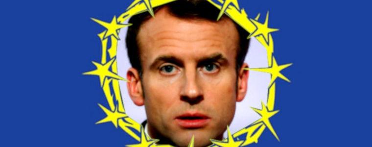 Élections européennes : mon avis sur l'avis de Jacques Sapir… et sa réponse