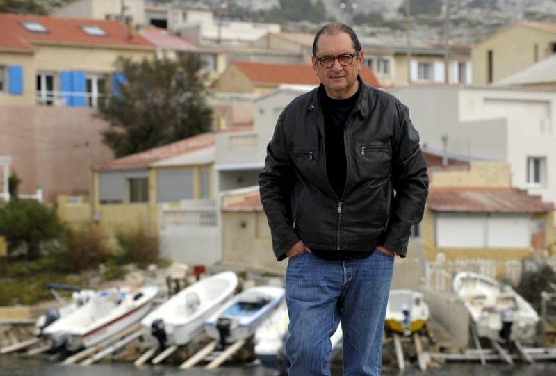 Philippe Carrese : j'ai plus envie…