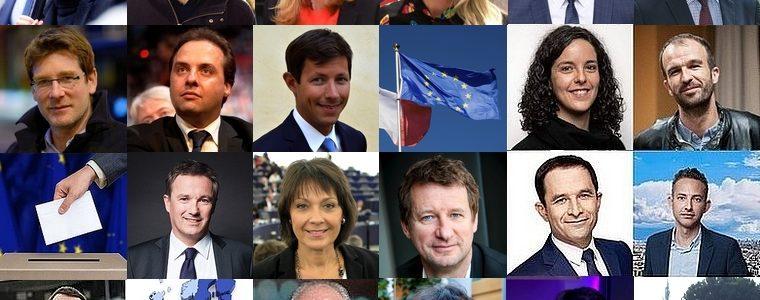 Grille d'évaluation des résultats aux européennes selon Jacques Sapir… et le Yéti