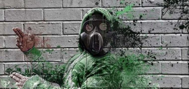 Attaque chimique de Douma : « La vérité s'évanouit dans un nuage toxique »