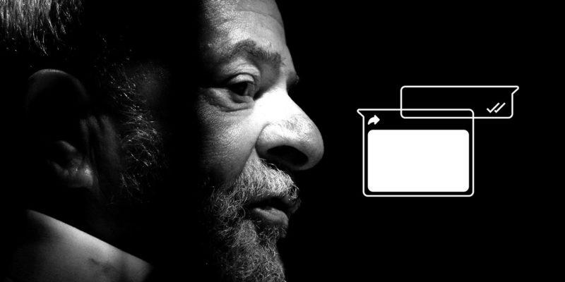 The Intercept : les preuves du complot caché contre Lula au Brésil