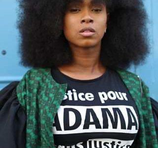 La vérité pour Adama : J'Accuse, par Assa Traoré