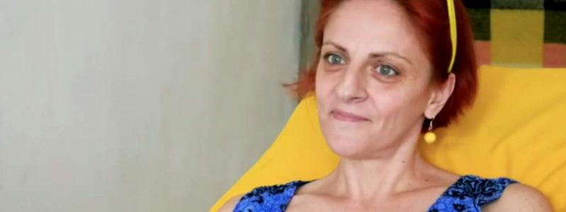 Paroles de Gilets jaunes : Isabelle (vidéo : Isidore Poireau)