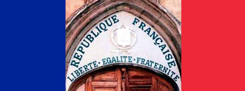Lettre ouverte à la hiérarchie militaire de mon pays : sauvez la France !