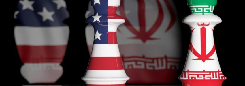 Le Grand jeu : escalade persique