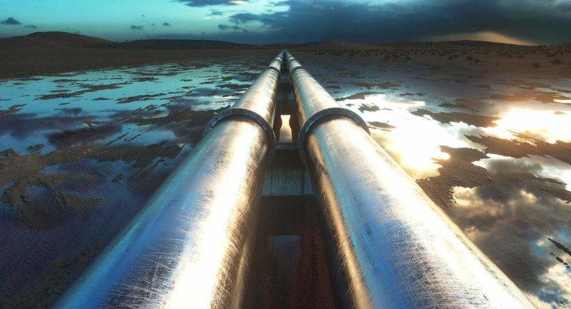 Le Grand jeu : Gazprom… enade
