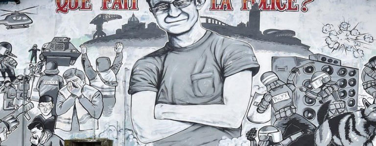 Qui a tué Steve Caniço ? Qui est responsable et pourquoi est-il mort ?