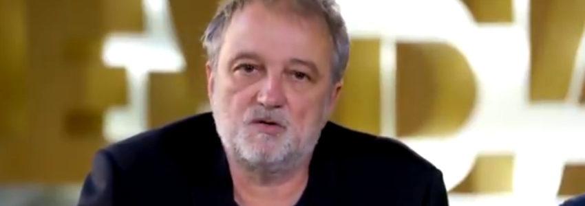 """""""Nettoyage et investigation"""" : Le Média poursuit les riches en justice !"""