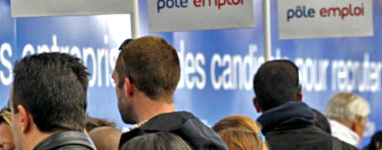 Assurance-chômage : le coup de pouce du pouvoir aux Gilets jaunes