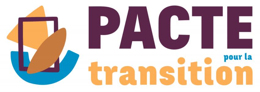 Pacte pour la transition : 32 propositions pour secouer les municipalités