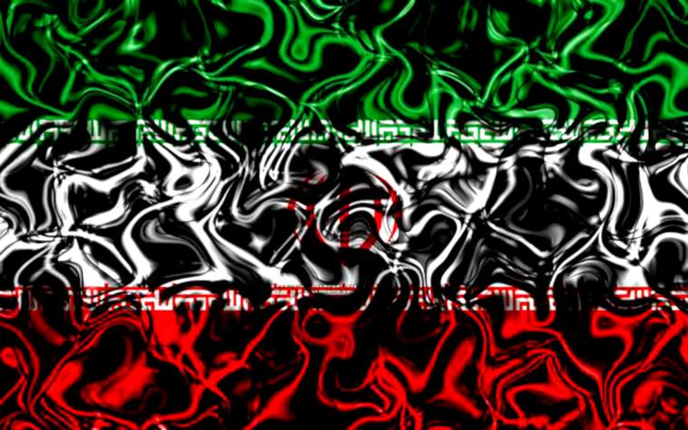 Le Grand jeu : Perse-muraille