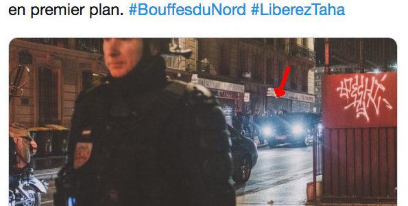 Bouffonerie : dernier acte en vue pour le Ceaucescu français ?