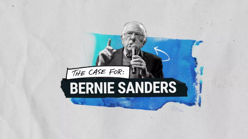 Primaires démocrates US : Bernie Sanders peut-il gagner ?