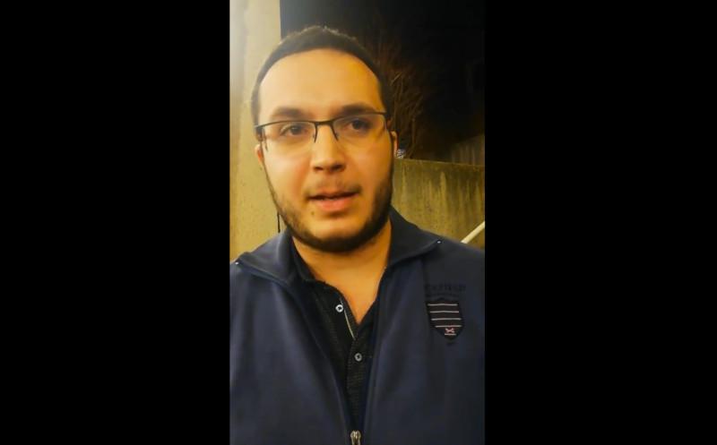 Luxfer, un carnage social : le témoignage d'Axel, 26 ans, délégué CGT