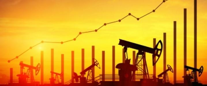 Le Grand jeu : la guerre du pétrole est lancée