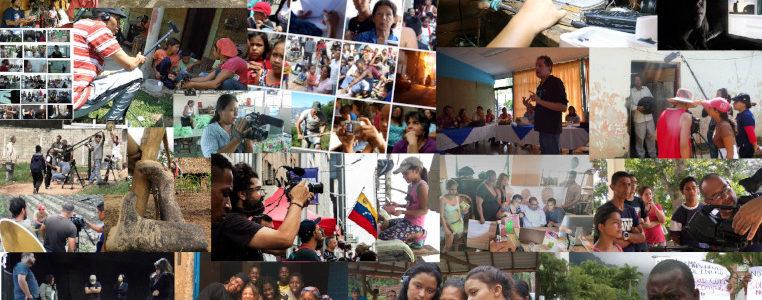 Une école internationale de communication des mouvements sociaux