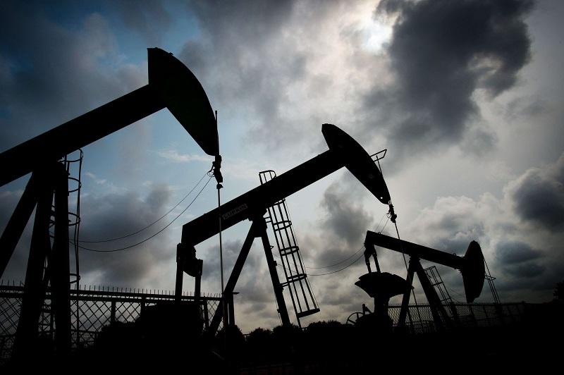 ALARME : le prix du baril de pétrole devient NÉGATIF ce soir aux USA !!!