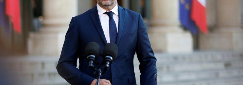 Affaire Camelia Jordana : la débandade s'accélère pour le pouvoir