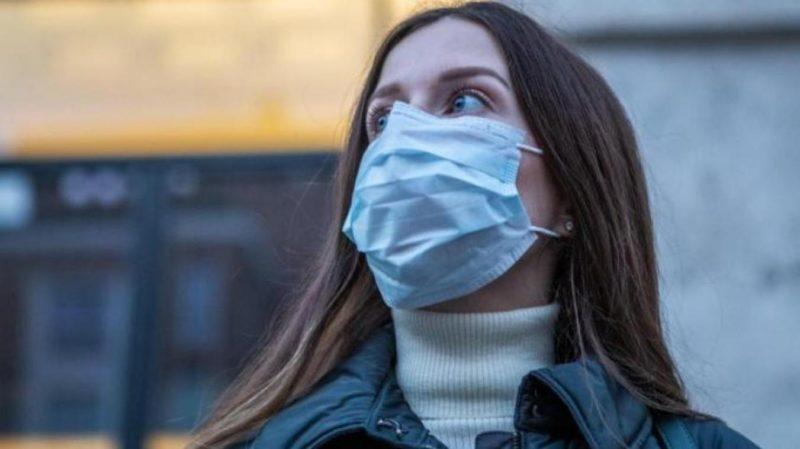 Coronavirus : un risque de rebond rien que pour les têtes malades