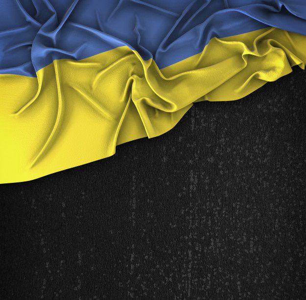Le Grand jeu : rififi à Kiev