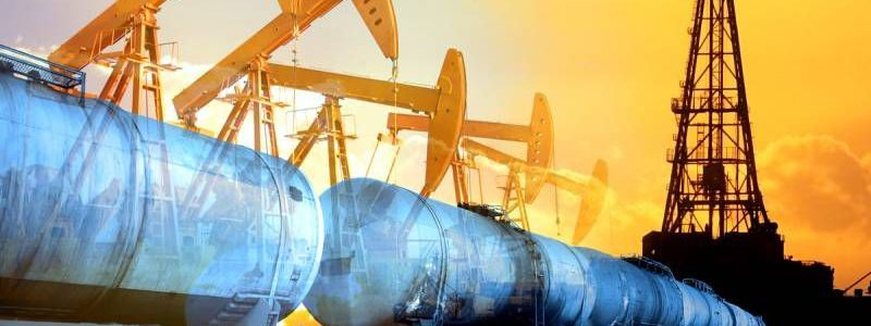 Le Grand jeu : le fantasmagorique lobby pétrolier