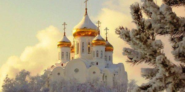 Le Grand jeu : surprise dans les tuyaux en Biélorussie ?