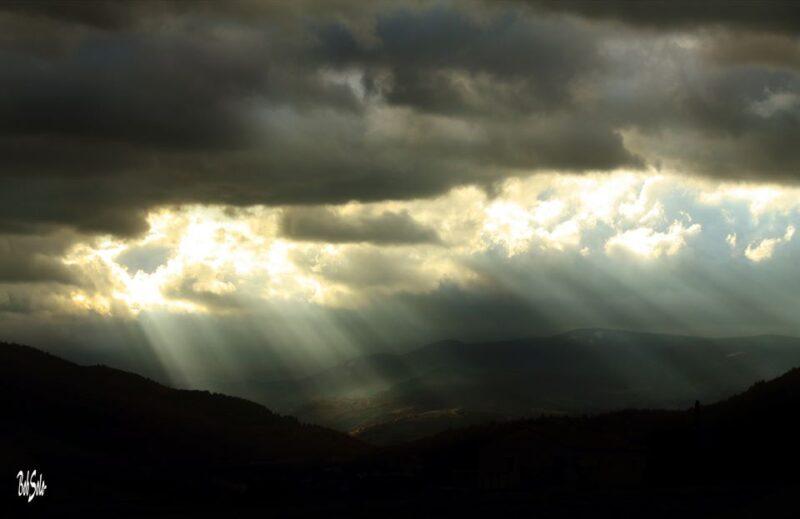 Bob Solo, plein les mirettes : à mon amour disparue, la fée des lumières