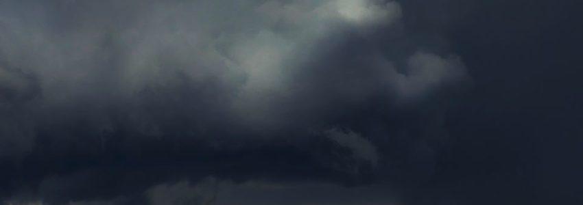 Bob Solo, plein les mirettes : avant l'orage